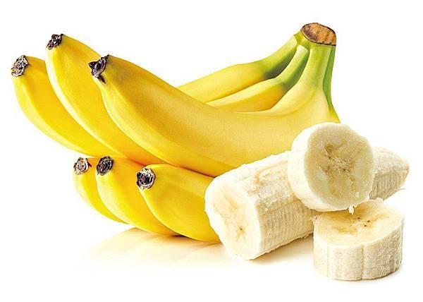 改善失眠香蕉.jpg