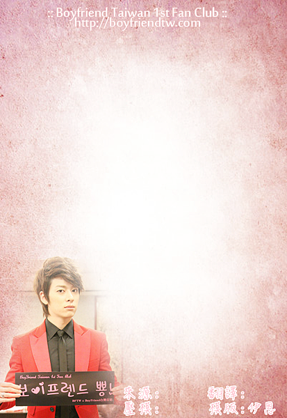 120327-DH.png