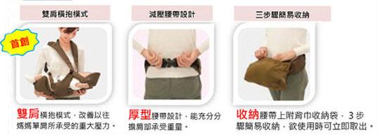 揹巾021揹巾模式.jpg