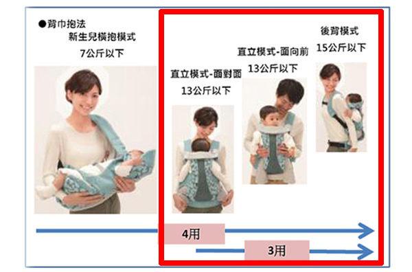 揹巾029揹巾3.jpg