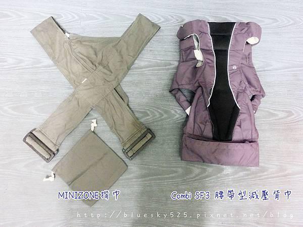 揹巾056.JPG