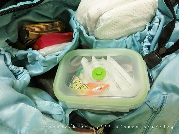 保鮮盒023.JPG