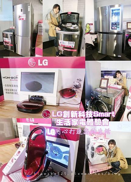 LG029.jpg