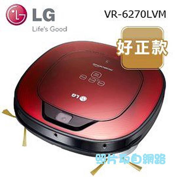 LG035.jpg