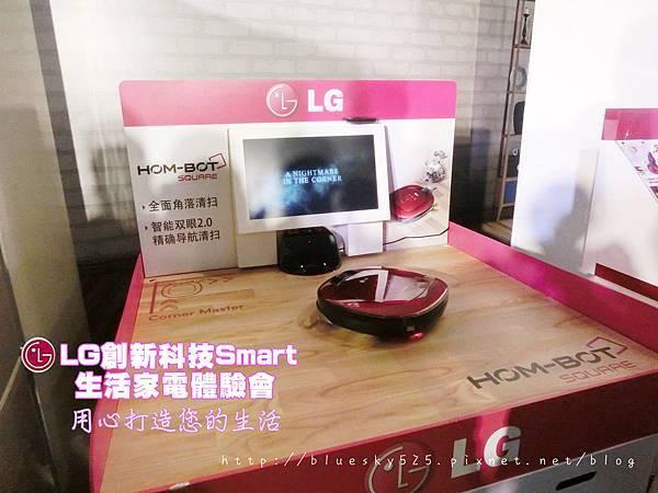 LG093.JPG