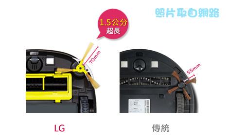 LG098.jpg