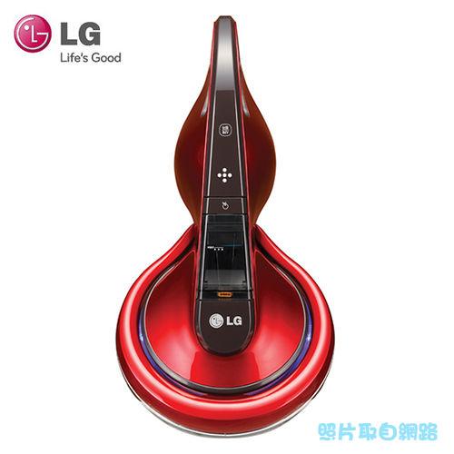 LG126.jpg