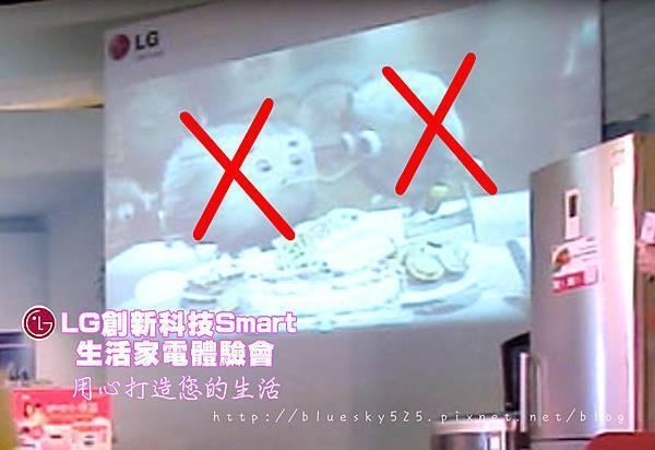 LG131.jpg