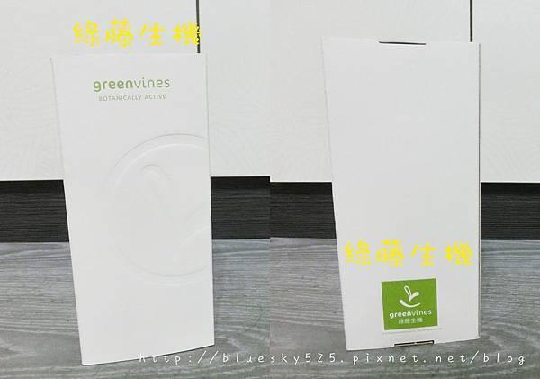 綠005.jpg