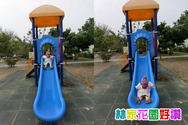CIMG6037-tile.jpg