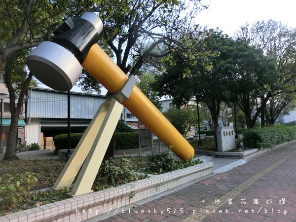 CIMG8561.JPG