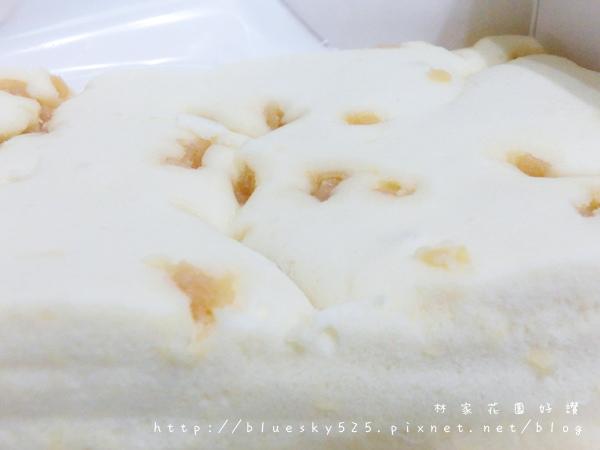 咸009.JPG