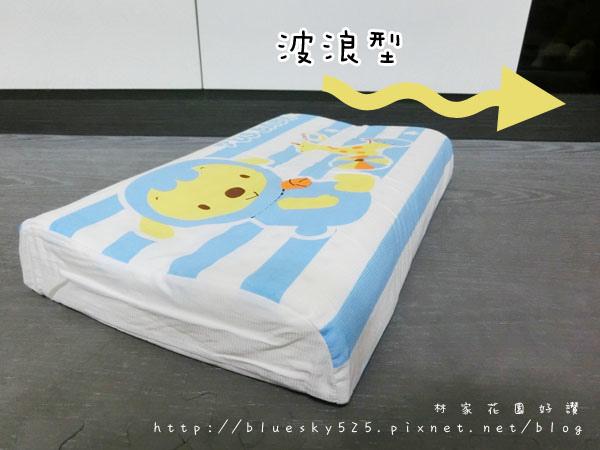 枕009.JPG
