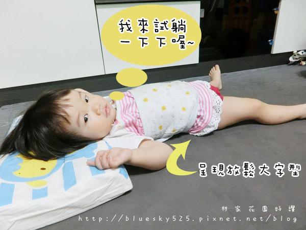 枕015.JPG