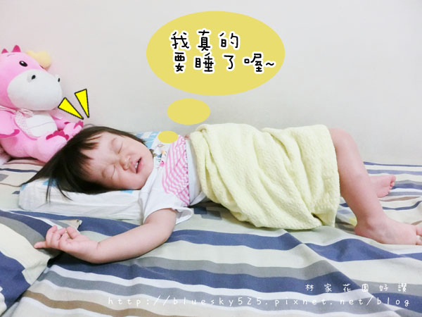 枕019.JPG