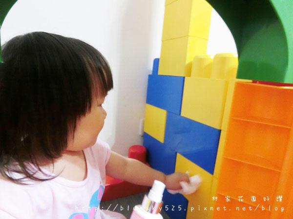 愛寶貝018.JPG