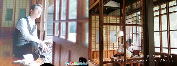 CIMG4607-tile-02.jpg