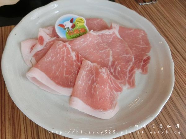 豚020.JPG