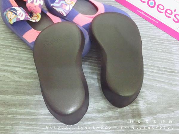 襪022.JPG