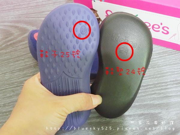 襪023.JPG