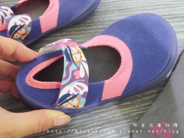 襪026.JPG