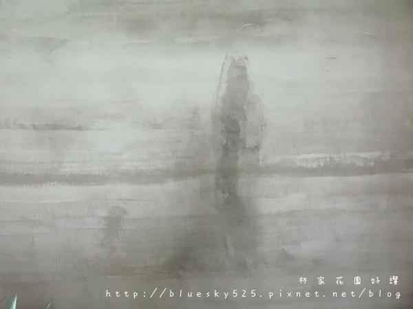 彰058.JPG