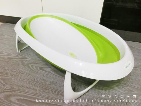 浴009.JPG