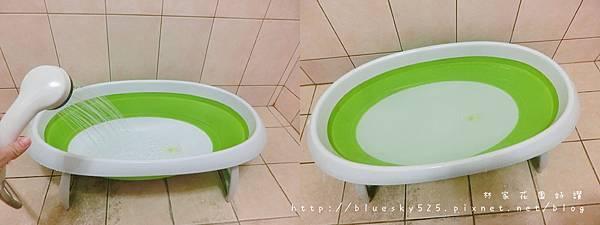 浴015.jpg