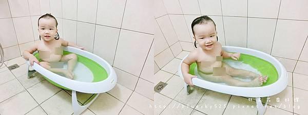 浴019.jpg