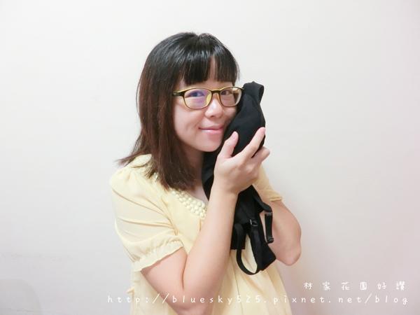 哈韓13.JPG