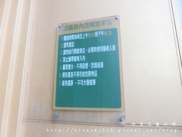 龍058.JPG