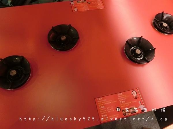 CIMG5412.JPG