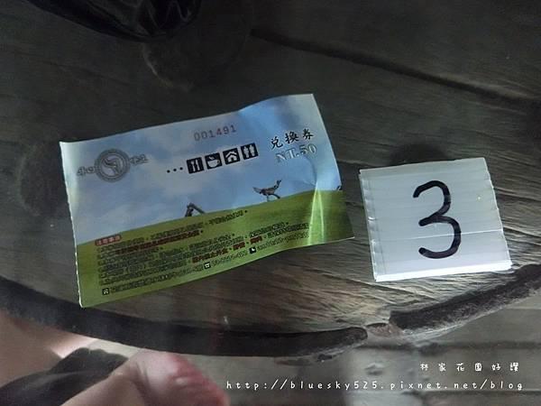 CIMG6102.JPG