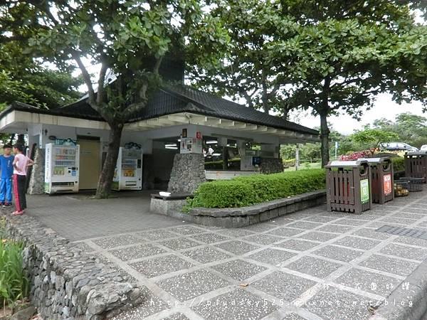 CIMG6908.JPG