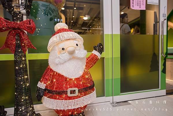 聖誕趴006.JPG