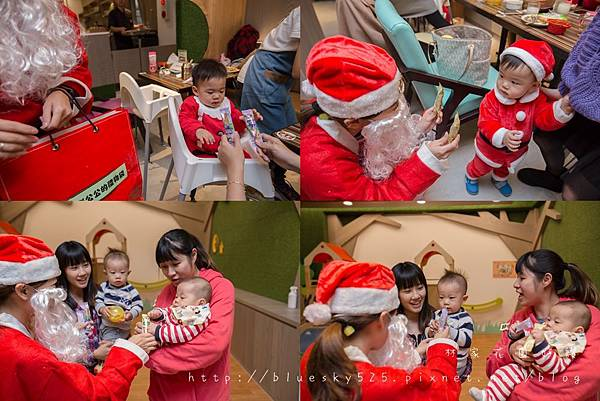 聖誕趴039.jpg
