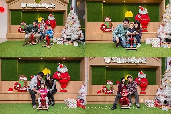 聖誕趴046.jpg