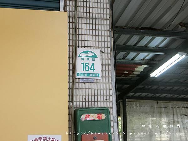 CIMG4870.JPG