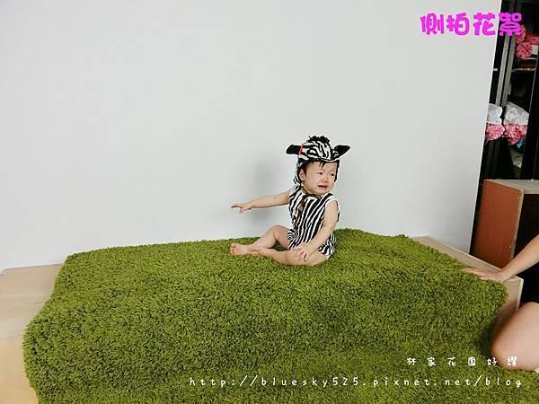 魅力學園076.JPG