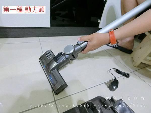CIMG5221.JPG