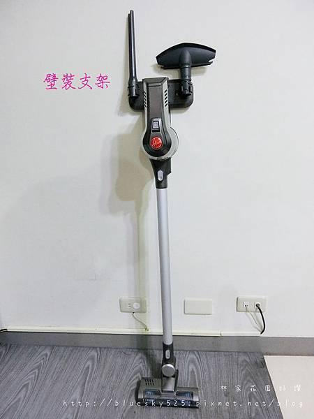 CIMG5280.JPG