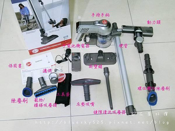 CIMG5207.JPG