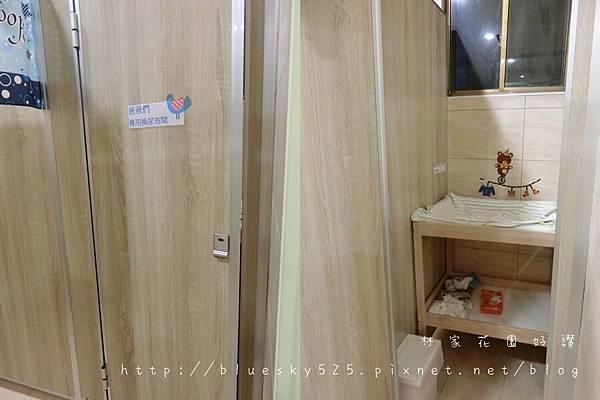 CIMG9362-horz.jpg