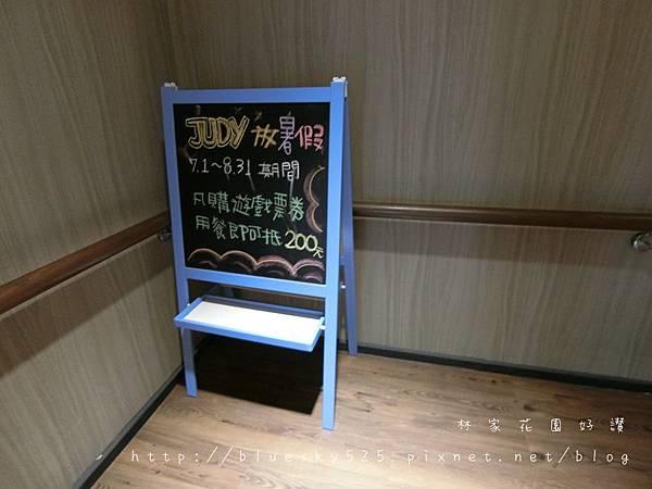 CIMG5408.JPG