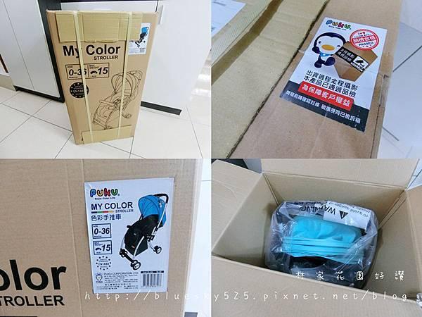 CIMG7995-tile.jpg