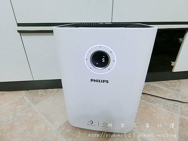 CIMG5562.JPG