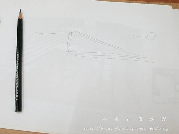 CIMG7479.JPG