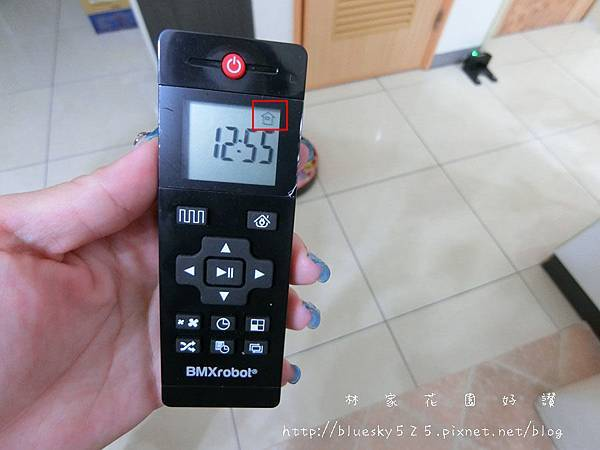 CIMG4877.JPG
