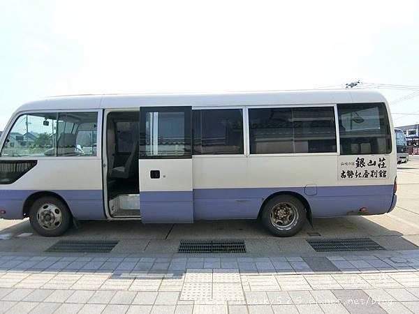 CIMG4707.JPG