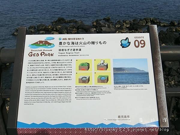 CIMG6762.JPG